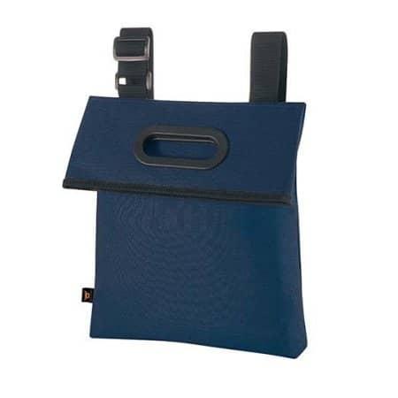 Event Bag Easy von Halfar (Artnum: HF7790