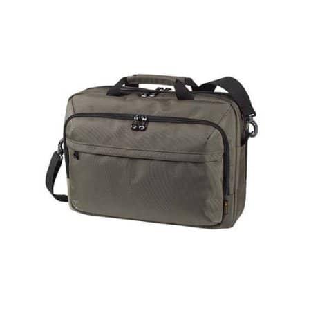Business Bag Mission von Halfar (Artnum: HF9108