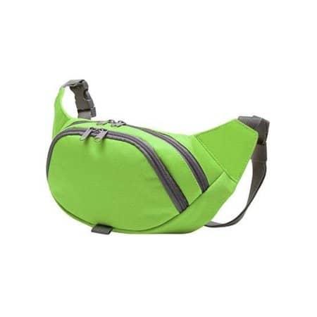 Waist Bag Solution von Halfar (Artnum: HF9793