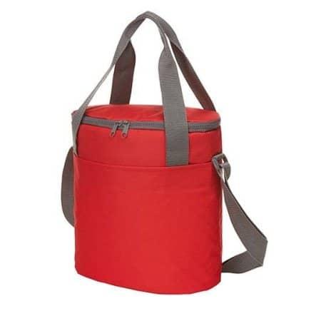 Cooler Bag Solution von Halfar (Artnum: HF9797