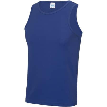 Cool Vest von Just Cool (Artnum: JC007