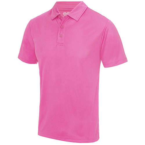 Just Cool - Cool Polo