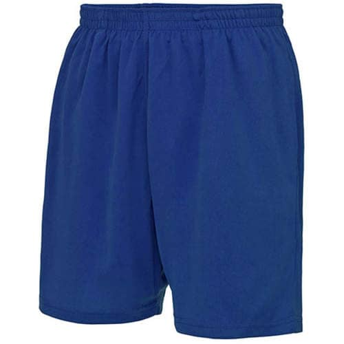 Just Cool - Cool Shorts