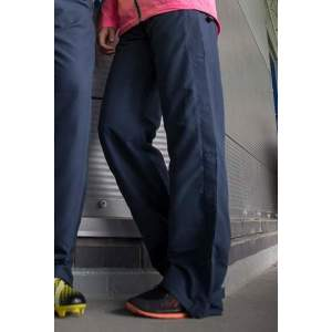 Girlie Cool Track Pant