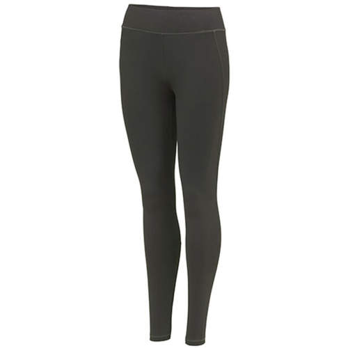 Just Cool - Girlie Cool Athletic Pant