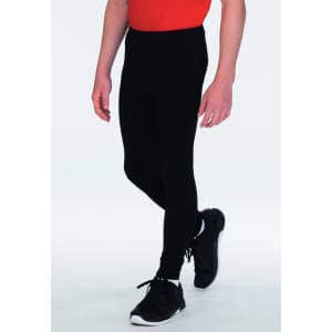 Kids` Cool Athletic Pant