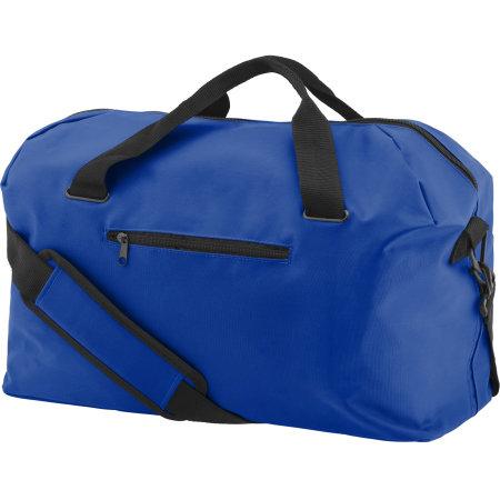 Cool Gym Bag von Just Cool (Artnum: JC098
