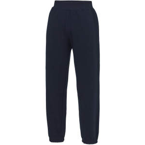 Kids` Cuffed Jogpants