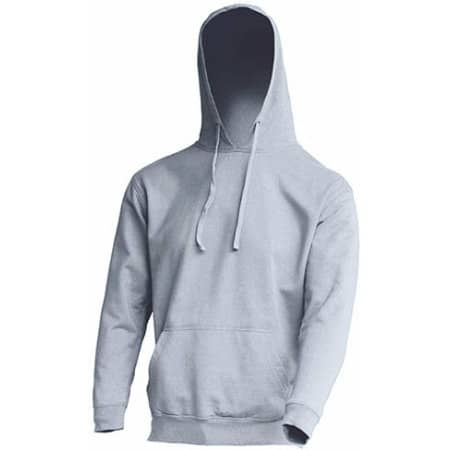 Ocean Kangaroo Hooded Sweat von JHK (Artnum: JHK420