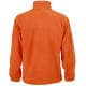 Thumbnail Jacken: Full-Zip Fleece JN044 von James+Nicholson