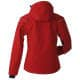 Thumbnail Jacken: Ladies` Winter Softshell Jacket JN1001 von James+Nicholson