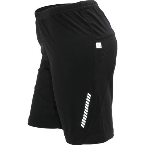 James+Nicholson - Ladies` Running Short Tights