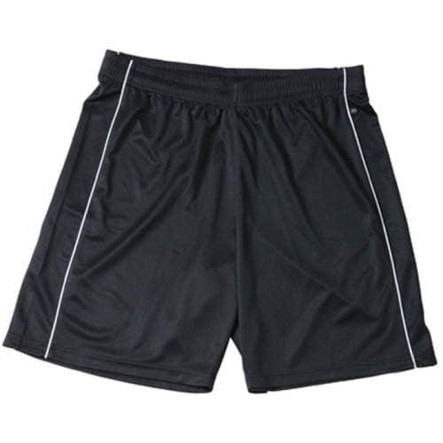 James+Nicholson - Basic Team Shorts