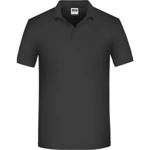 Men`s Bio Workwear Polo