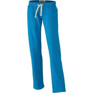 Ladies` Vintage Pants