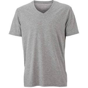 Men`s Heather T-Shirt