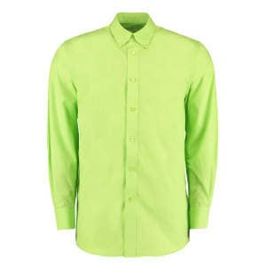 Men`s Workforce Shirt Long Sleeve