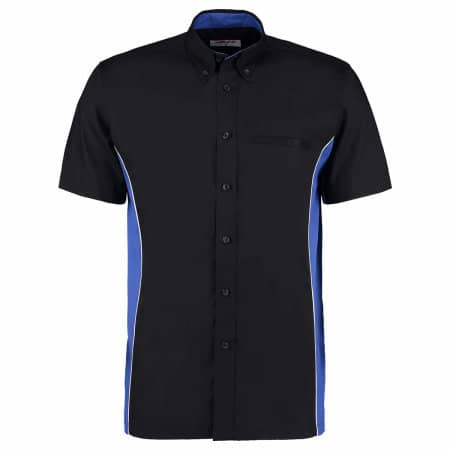 Sportsman Shirt Short Sleeve von Gamegear (Artnum: K185