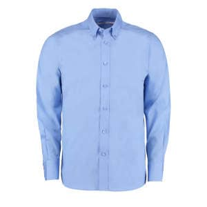 City Business Shirt Long Sleeve