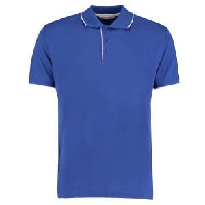 Men`s Essential Polo Shirt