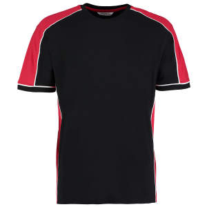 Estoril T-Shirt