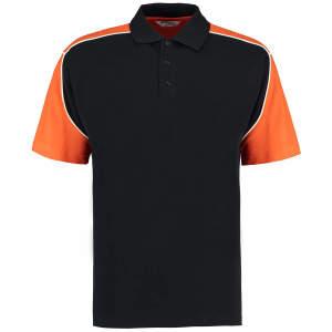 Monaco Polo Shirt