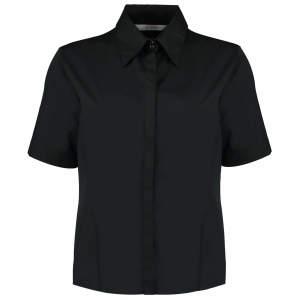 Women`s Bar Shirt Short Sleeve