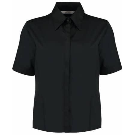 Women`s Bar Shirt Short Sleeve von Bargear (Artnum: K735