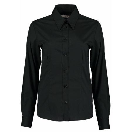 Women`s Bar Shirt Long Sleeve von Bargear (Artnum: K738