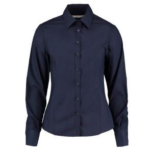 Business Shirt Long Sleeve