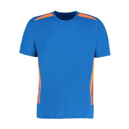 Training T-Shirt von Gamegear Cooltex (Artnum: K930