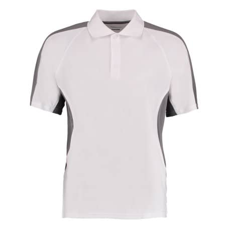 Active Polo Shirt von Gamegear Cooltex (Artnum: K938