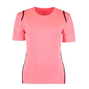 Women`s T-Shirt Short Sleeve