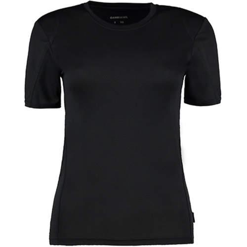 Gamegear Cooltex - Women`s T-Shirt Short Sleeve