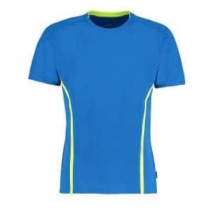 Cooltex Action T-Shirt