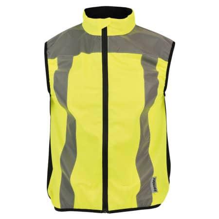 Mobility Vest von Korntex (Artnum: KX805