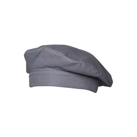 Barettmütze ´Luka´ von Karlowsky (Artnum: KY096