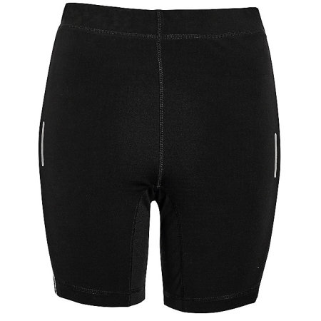 Women`s Running Shorts Chicago von SOL´S (Artnum: L01413