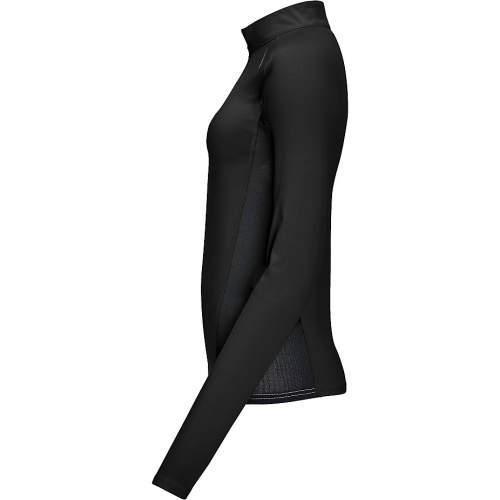 SOL´S - Women`s Long Sleeve Running Shirt Berlin