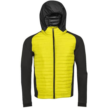 Men`s Running Lightweight Jacket New York von SOL´S (Artnum: L01471
