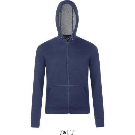Volt Jacket von SOL´S (Artnum: L01646