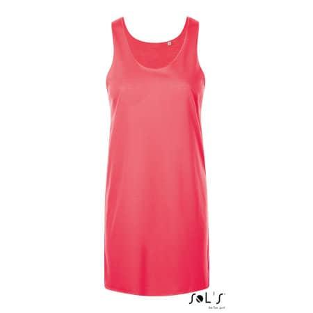 Cocktail Dress von SOL´S (Artnum: L01701