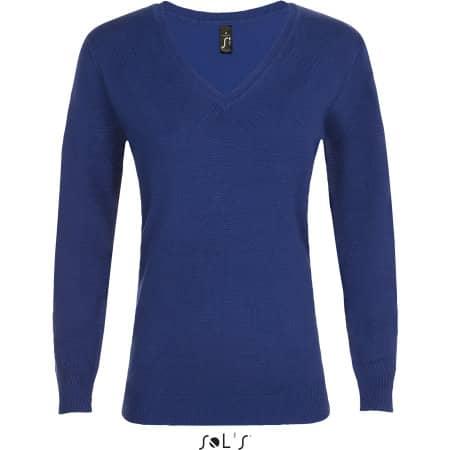 Glory Women Sweater von SOL´S (Artnum: L01711