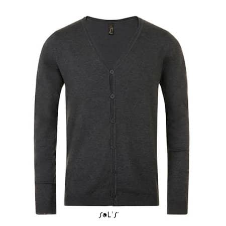 Griffith Sweater von SOL´S (Artnum: L01715