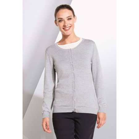 Griffin Sweater von SOL´S (Artnum: L01716