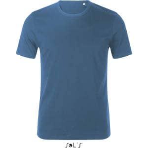 Murphy Men Tee-Shirt