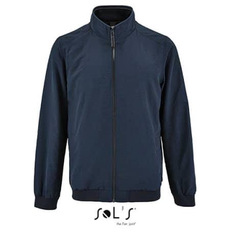 Roady Jacket von SOL´S (Artnum: L02756