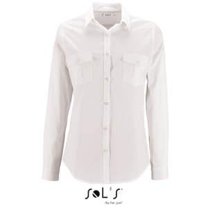 Women`s Shirt Burma
