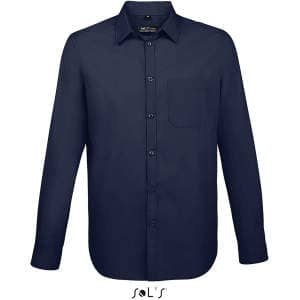 Men Baltimore Fit Shirt