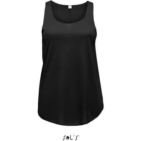 Women´s Jade T-Shirt von SOL´S (Artnum: L02944